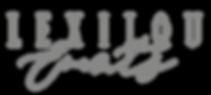 lexi-lou-logo-rev-grey.png