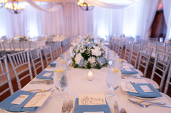 LLSE- Madeline's Quince Royal Guest Tables