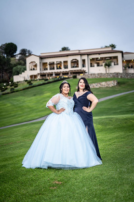 LLSE- Madeline's Quince