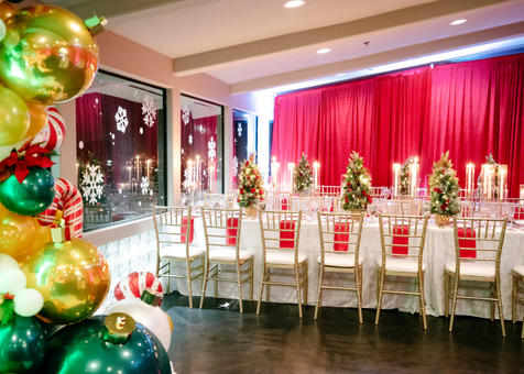 Timeless_holiday_party_2019_002.jpg