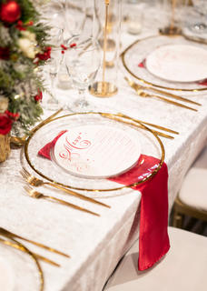 Timeless_holiday_party_2019_028.jpg