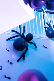 Alex_HalloweenParty_2020_029.jpg