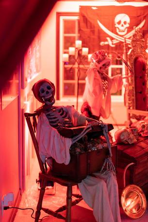 Alex_HalloweenParty_2020_039.jpg