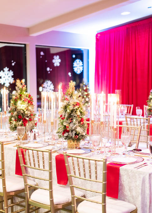 Timeless_holiday_party_2019_019.jpg