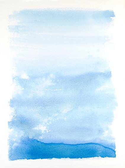 An Ocean Breeze.jpg