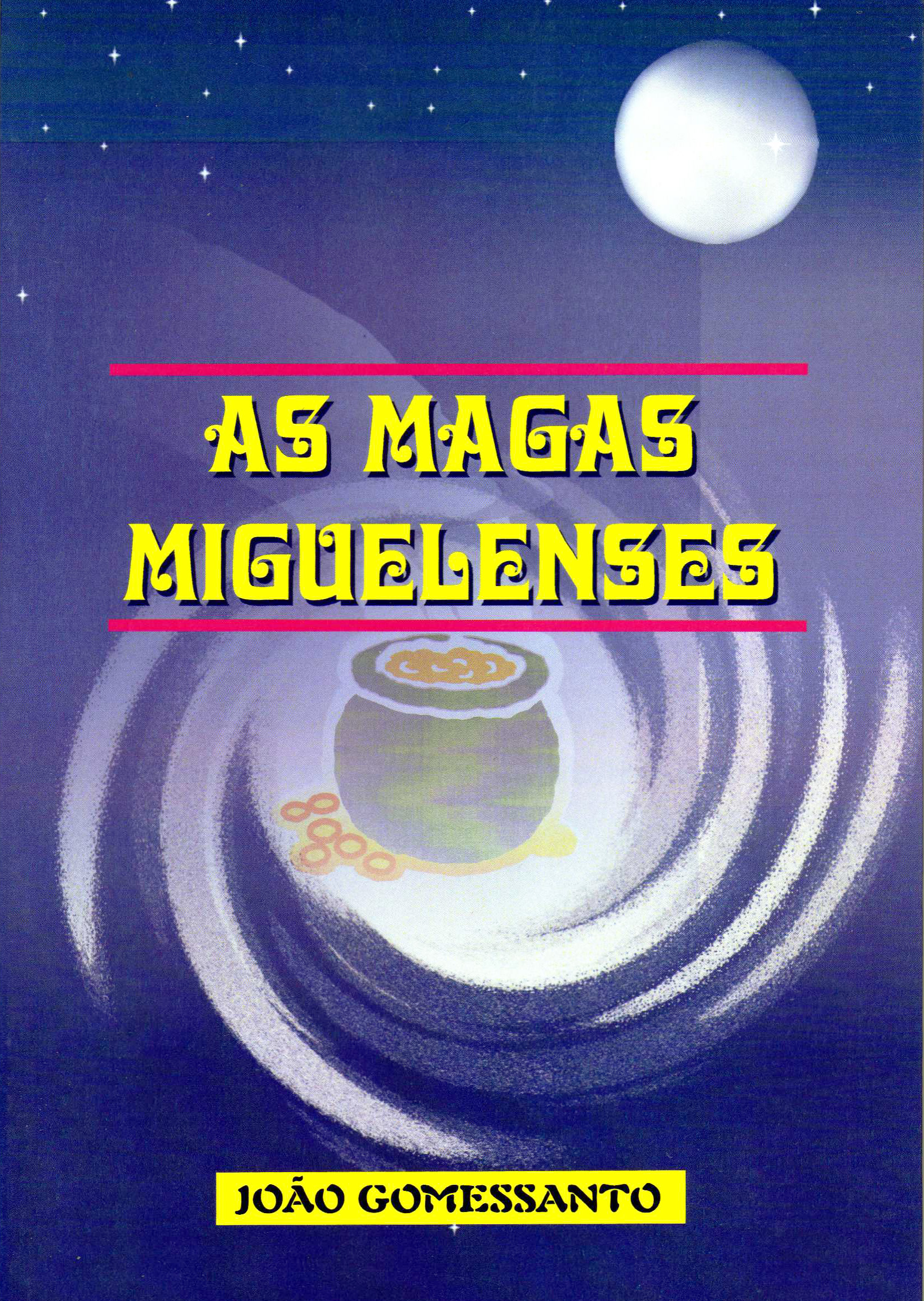 As Magas Miguelenses