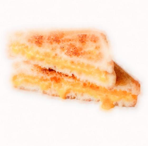 4:12 national grilled cheese sandwich da