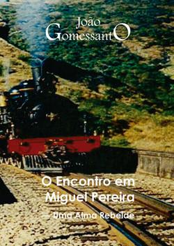 O Encontro em Miguel Pereira