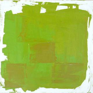 (Going+Green).jpg