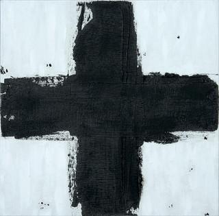 (Black+Cross).jpg