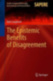 EBenefits pic.jpg