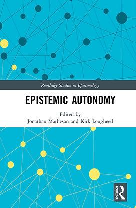 Epistemic Autonomy Cover.tif