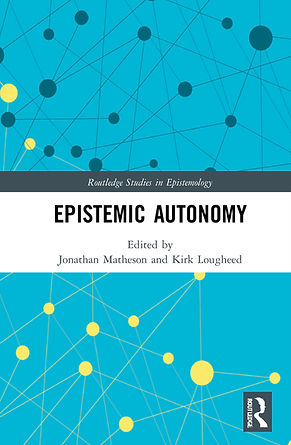 Epistemic Autonomy Cover.tif