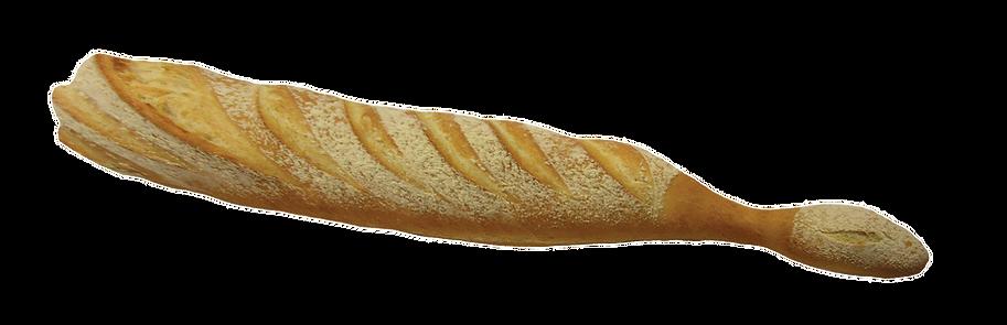 Friese Foodtruck