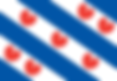 1200px-Frisian_flag.svg.png