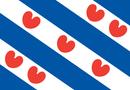 1200px-Frisian_flag.svg.png