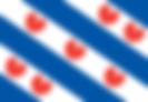 Foodtruck Friesland