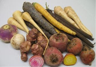 vergeten groenten.jpg