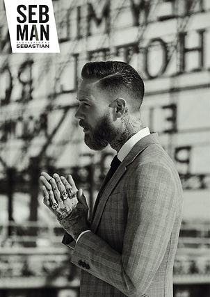 Barbering man.jpg