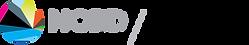 logo_NORD_FSH.png