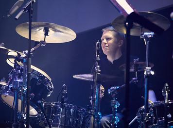 Duncan Stewart