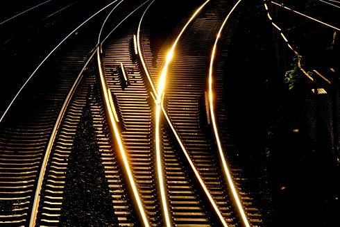 dark-evening-light-trails-434415.jpg