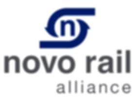 Novo Rail.png