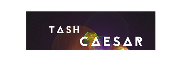 Tash Caesar Website.png