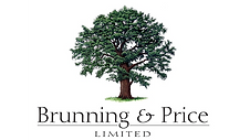 Bruning and Price Logo.png