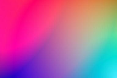 multi-colour image horizontal.jpg