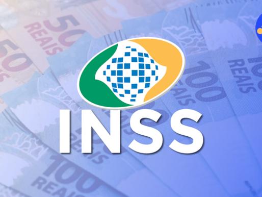 Como agendar atendimento no INSS pela internet