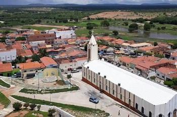 PARNAMIRIM: retoma aulas na rede municipal e lança edital de renovação de matrícula 2022