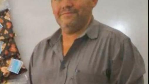 TRINDADE: Morreu nesta quarta (16), o professor e diretor da Escola Antônia marinho Aluísio Miguel
