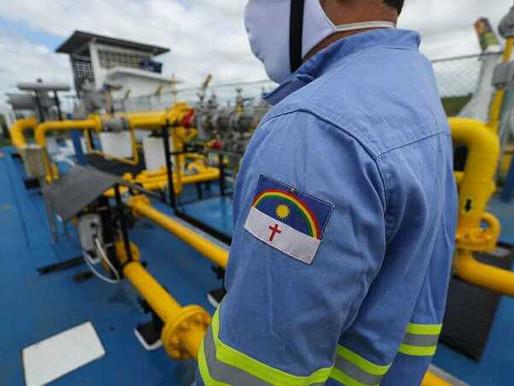 Chegada do gás natural em Petrolina representa opção mais econômica para motoristas e comerciantes
