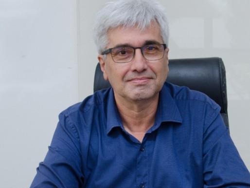ARARIPINA: Cremepe promove palestra de sobre Ética e Responsabilidade médica
