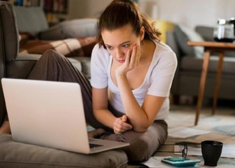 HOME OFFICE: Empresas que dão serviços para fazer em casa