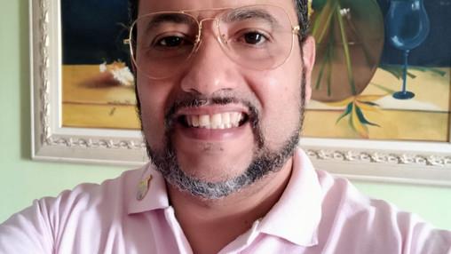 TRINDADE: empresário Lamarth Piancó confirma pré-candidatura à Deputado Estadual de PE