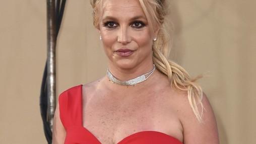 Britney Spears diz que não vai se apresentar enquanto estiver sob tutela, entenda o caso