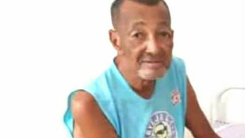 STA MARIA DA BOA VISTA: morre Brasilino Pereira pai do ex-vereador Antônio Pereira