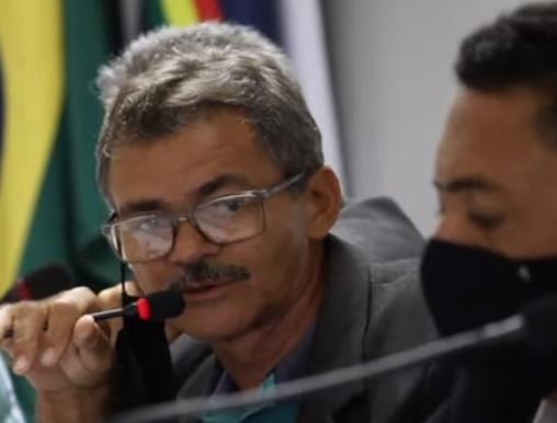 OURICURI: vereador Massilon cobra ação do governo nas áreas que não tem Unidade Básica de Saúde