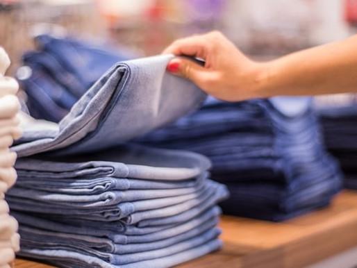 MONTE UM NEGÓCIO: 7 Lugares pouco conhecidos para comprar roupas baratas. Sim, vale a pena conhecer.