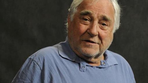 Morre ator Luis Gustavo, aos 87 anos, vítima de câncer