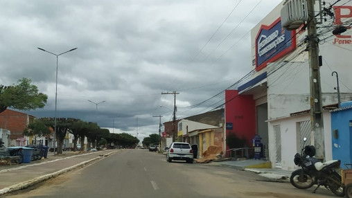 Pernambuco é o pior estado para se manter um negócio, diz Banco Mundial