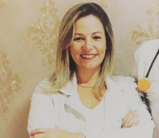 Ginecologista de Araripina esclarece os benefícios do anteconcepcional e autoexame