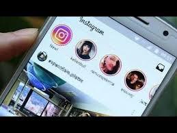 Como copiar link de um perfil no Instagram e enviar para amigos