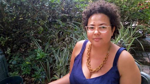 Filme pernambucano selecionado para IV Mostra Sesc de Cinema