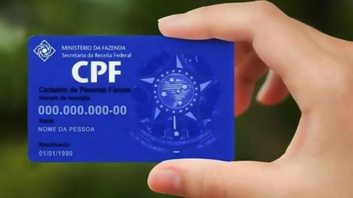 4 dicas para você proteger melhor seu CPF (dentro e fora da web)