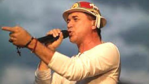 BODOCÓ: Cantor Flávio Leandro anuncia fim de shows presenciais em junho de 2022