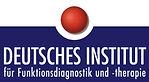 Deutsches Institut.jpg