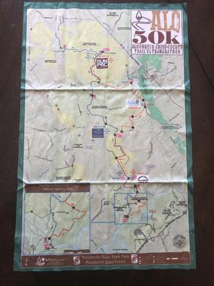 Hybrid ALQ50k-Tuckahoe25K Manky Map
